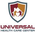 Universal Health Care Centre